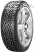 315/35 R20 110T Pirelli Winter Ice Zero Run Flat   Run Flat
