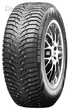 195/60 R15 88T Marshal WinterCraft ice Wi31