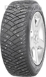 155/65 R14 75T Goodyear Ultra Grip Ice Arctic