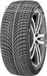 295/35 R21 107V Michelin Latitude Alpin LA2