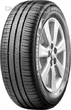 175/65 R14 82H Michelin Energy XM2 +