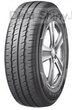 175/75 R16C 101/99R Nexen Roadian CT8