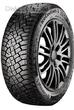 235/40 R18 95T Continental ContiIceContact 2 KD
