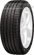 305/30 R21 104Y Goodyear Eagle F1 Asymmetric 3