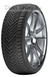 155/70 R13 75T Kormoran All Season