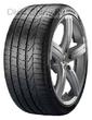245/35 R21 96Y Pirelli P Zero Run Flat  Run Flat