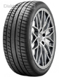 185/55 R15 82V Kormoran Road Performance