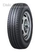 185 R14C 102/100R Dunlop SP Van 01