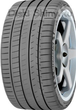 335/25 R20 99Y Michelin Pilot Super Sport ZP  Run Flat