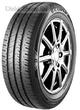 195/50 R15 82V Bridgestone Ecopia EP300