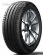 185/60 R15 88H Michelin Primacy 4