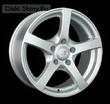 6,5 x 15 ET32 d58,6 PCD4*98 LS Wheels 357 S
