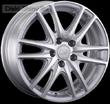 6 x 16 ET50 d60,1 PCD4*100 LS Wheels 362 SF