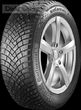 175/70 R14 88T Continental IceContact 3