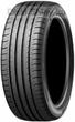 245/40 R21 96Y Dunlop SP Sport Maxx 050 DSST  Run Flat
