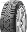 225/45 R19 96H Pirelli Winter Ice Zero Friction