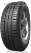 175/55 R15 77T Kumho Ecowing ES01 KH27
