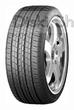 175/55 R15 77V Dunlop SP Sport 2030