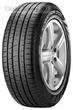 285/40 R22 110Y Pirelli Scorpion Verde All-Season - Noise Canceling System