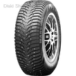 225/65 R17 102T Marshal WinterCraft SUV Ice WS31
