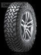 30/9,5 R15 104Q Hankook DynaPro MT2 RT05