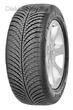 185/55 R15 82H Goodyear Vector 4Seasons Gen-2