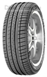 195/50 R15 82V Michelin Pilot Sport 3