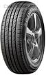 165/60 R14 75T Dunlop SP Touring T1