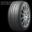 215/45 R16 90V Bridgestone Turanza T001