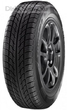 165/65 R13 77T Tigar Touring