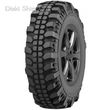 33/12,5 R15 108L Forward Safari 500