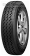 185 R14C 102/100R Cordiant Business CA