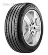 205/50 R17 89V Pirelli P 7 Cinturato