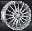 6 x 16 ET50 d60,1 PCD4*100 LS Wheels 425 S