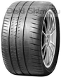 295/30 R20 101Y Michelin Pilot Sport Cup 2