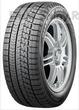 185/55 R15 82S Bridgestone Blizzak VRX