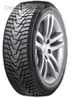 175/70 R13 82T Hankook Winter i*Pike RS2 W429