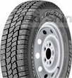 175/65 R14C 90/88R Tigar Cargo Speed Winter