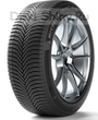 175/60 R14 83H Michelin CrossClimate +