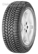 155/80 R13 83T Gislaved Nord Frost 200