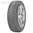 185/60 R16 86H Pirelli Winter Cinturato