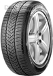 275/40 R22 108V Pirelli Scorpion Winter Run Flat  Run Flat