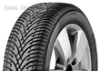 185/65 R15 92T BFGoodrich G-force Winter 2