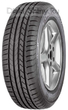 195/45 R16 84V Goodyear EfficientGrip