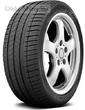 305/40 R20 112V Michelin Pilot Sport A/S 3 - N0