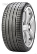 245/40 R21 100V Pirelli P Zero Luxury Saloon - Vol