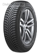175/65 R14 82T Hankook Winter I Cept RS2 W452