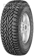 235/85 R16 114/111Q Continental ContiCrossContact AT