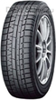 175/65 R14 82Q Yokohama Ice Guard IG50+