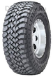 31/10,5 R15 109Q Hankook DynaPro MT RT03